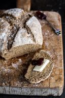 Beer-and-Rye-Irish-Soda-Bread.-11